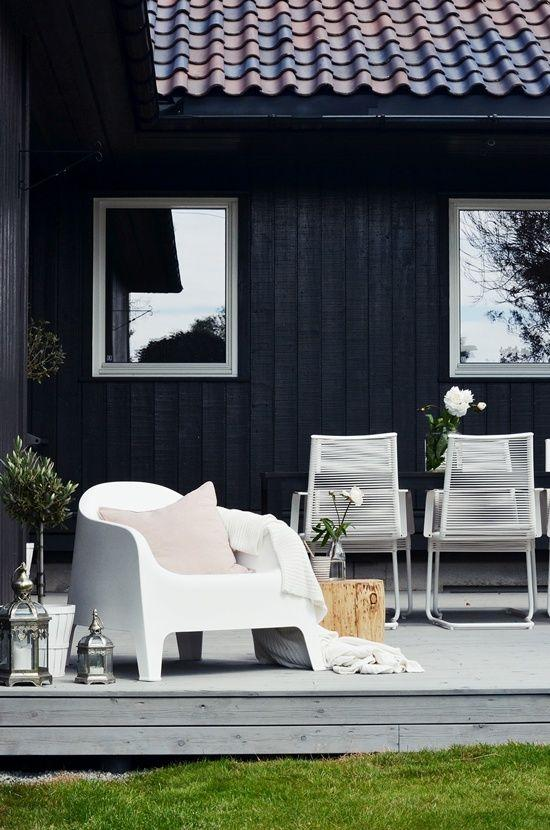 outdoor relax decorations2
