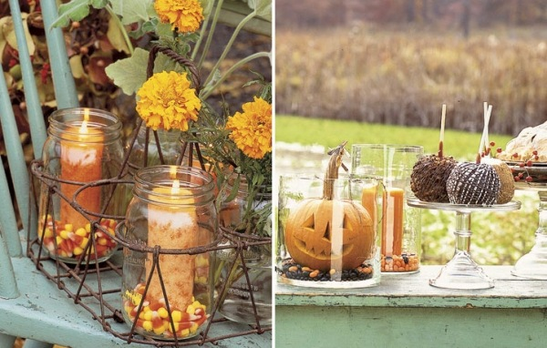 halloween-decor-for-the-garden13