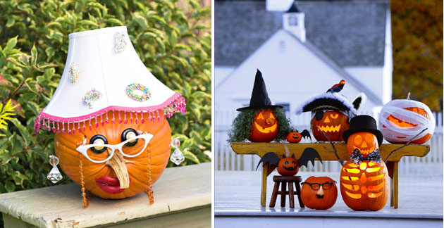 halloween-decor-for-the-garden2