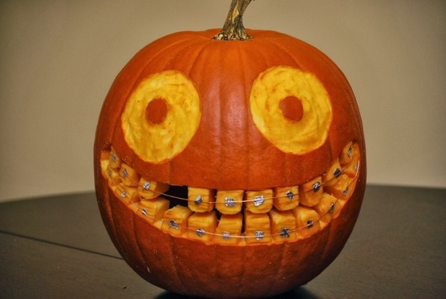 halloween-pumpkin-decorating-ideas18