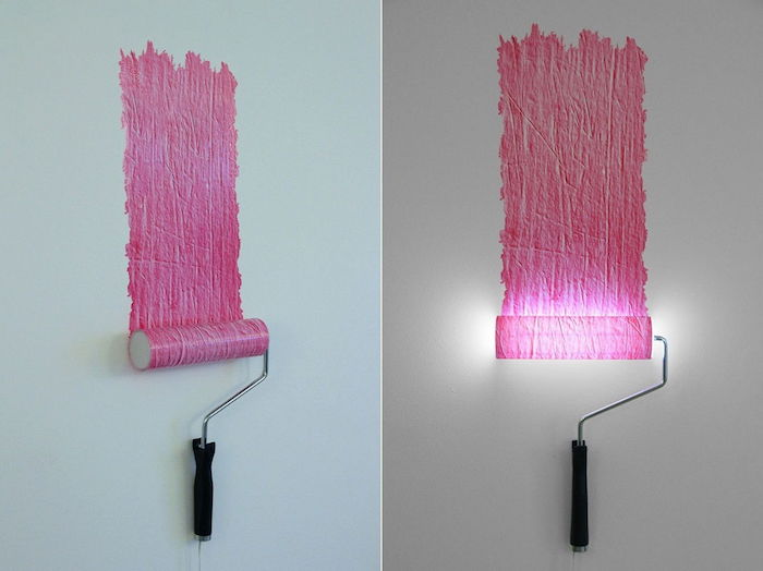 diy-lamp-ideas1