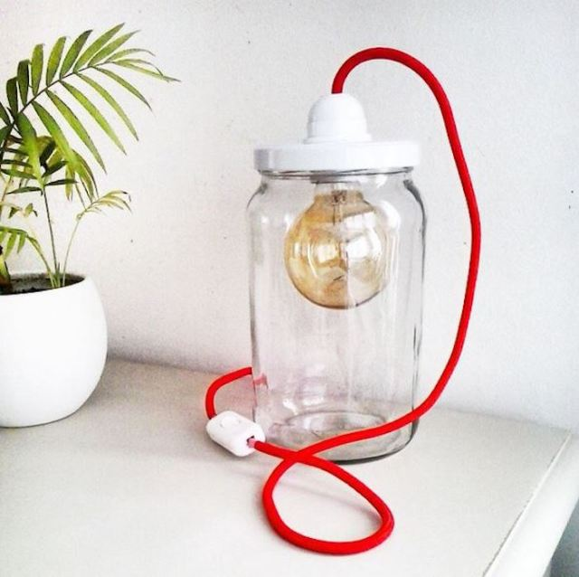 diy-lamp-ideas10