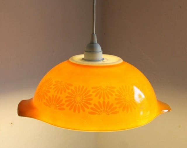 diy-lamp-ideas19