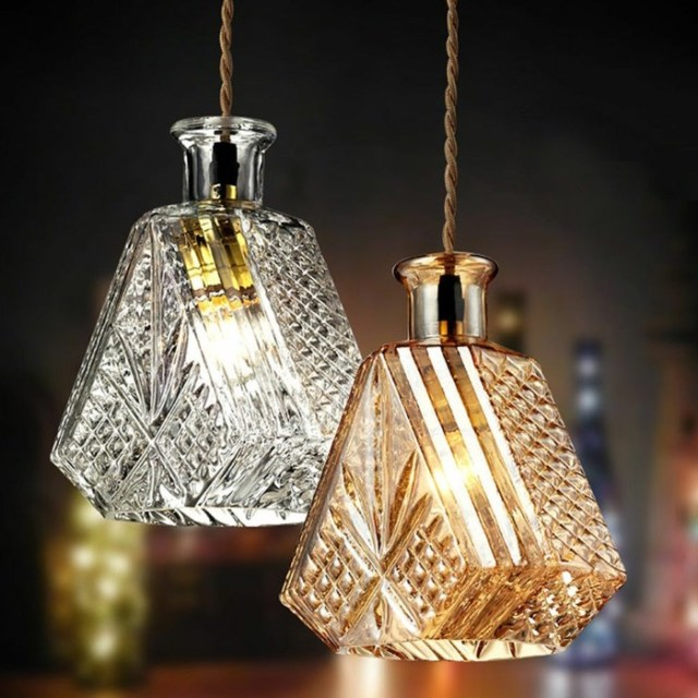 diy-lamp-ideas22