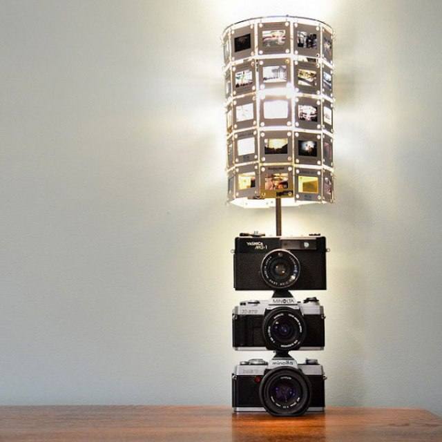 diy-lamp-ideas3