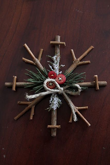 christmas-ideas-with-natural-materials15