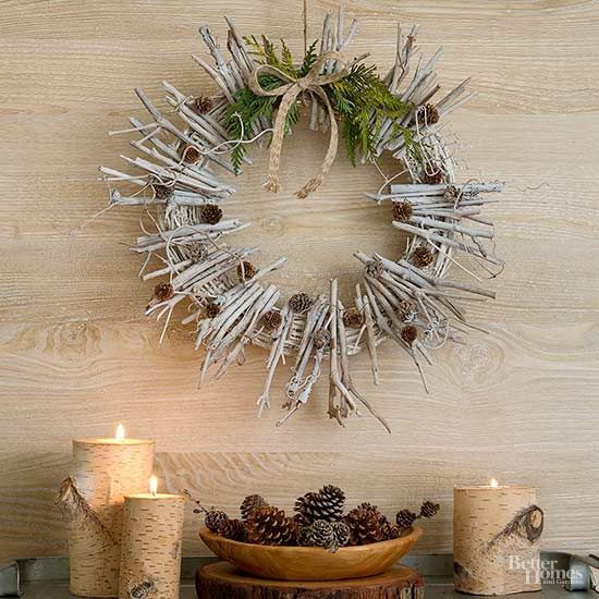 christmas-ideas-with-natural-materials2
