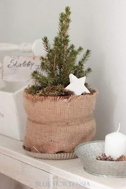 christmas-ideas-with-natural-materials23