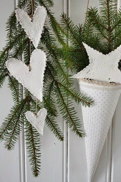 christmas-ideas-with-natural-materials29