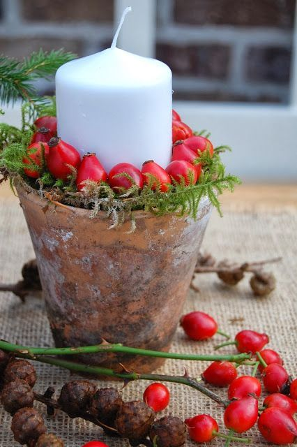 christmas-ideas-with-natural-materials4