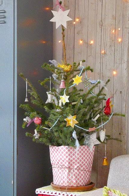 christmas-ideas-with-natural-materials48