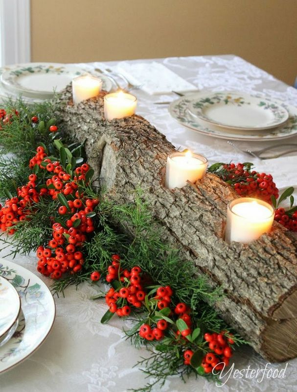 christmas-ideas-with-natural-materials53