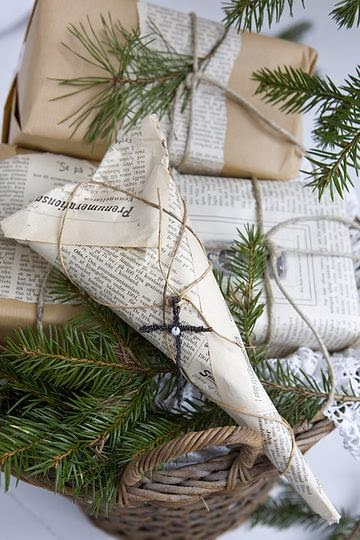christmas-ideas-with-natural-materials6