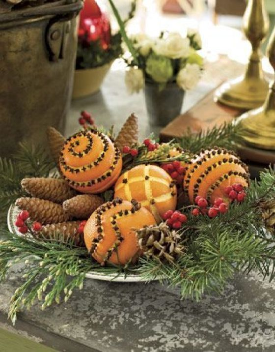 christmas-ideas-with-natural-materials61