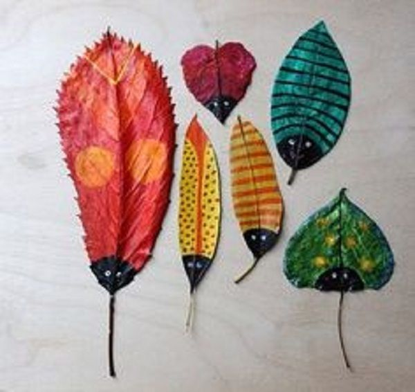 collages-of-dried-leaves7