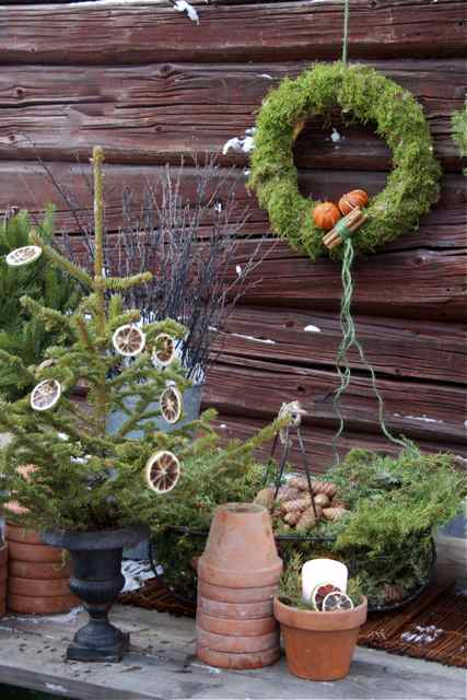 country-christmas-decoration-ideas2