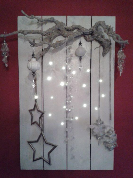 decorative-light-board-ideas4