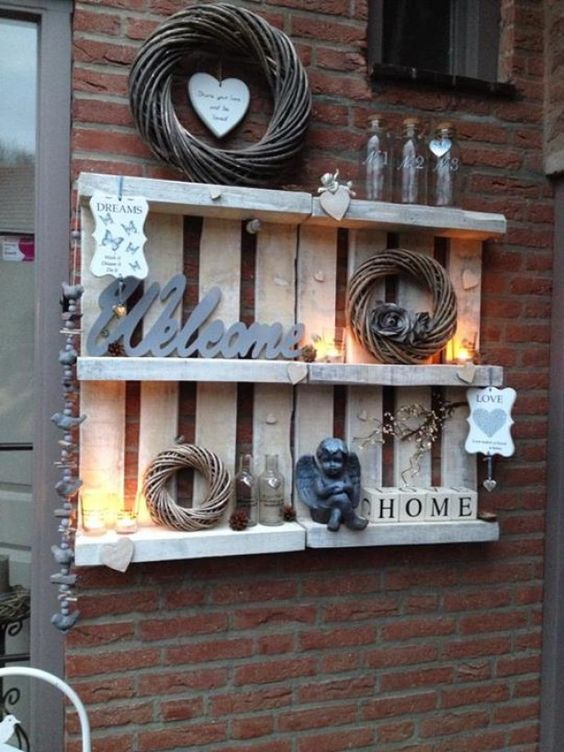 decorative-light-board-ideas7