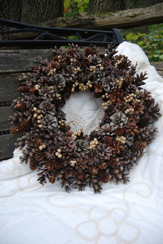 natural-christmas-decorations3
