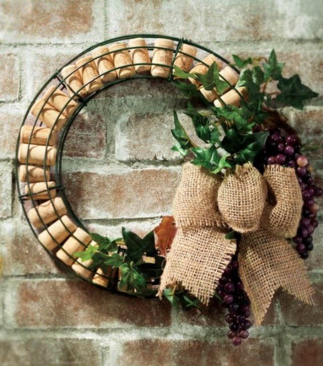 diy-ideas-with-corks38