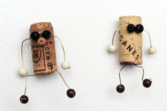 diy-ideas-with-corks53