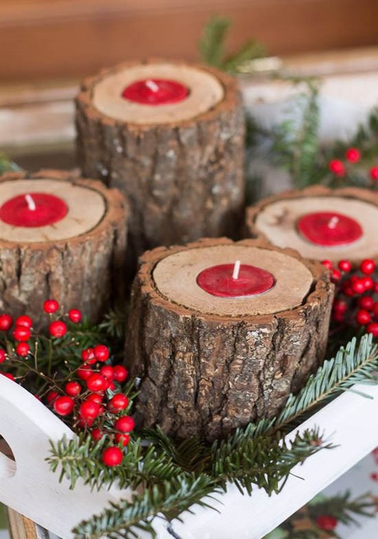 rustic-christmas-decorations1