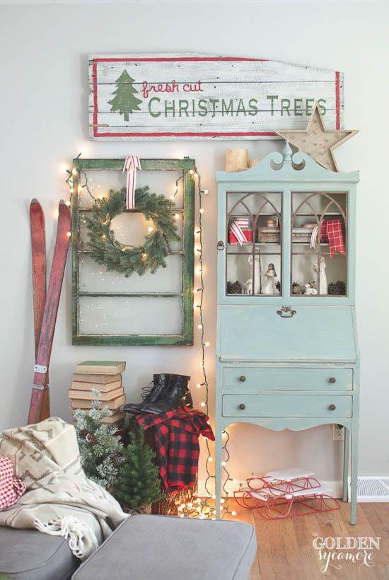 rustic-christmas-decorations10