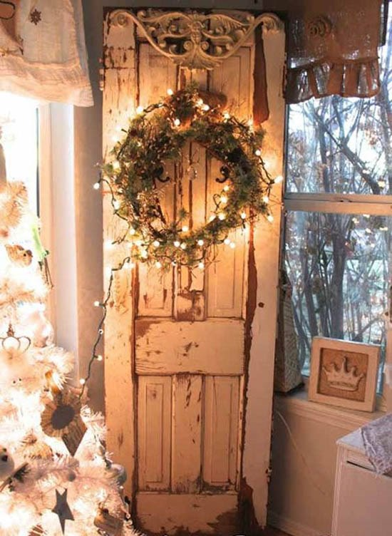 rustic-christmas-decorations12