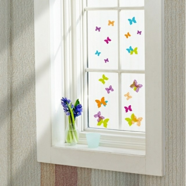 window-stickers-ideas32