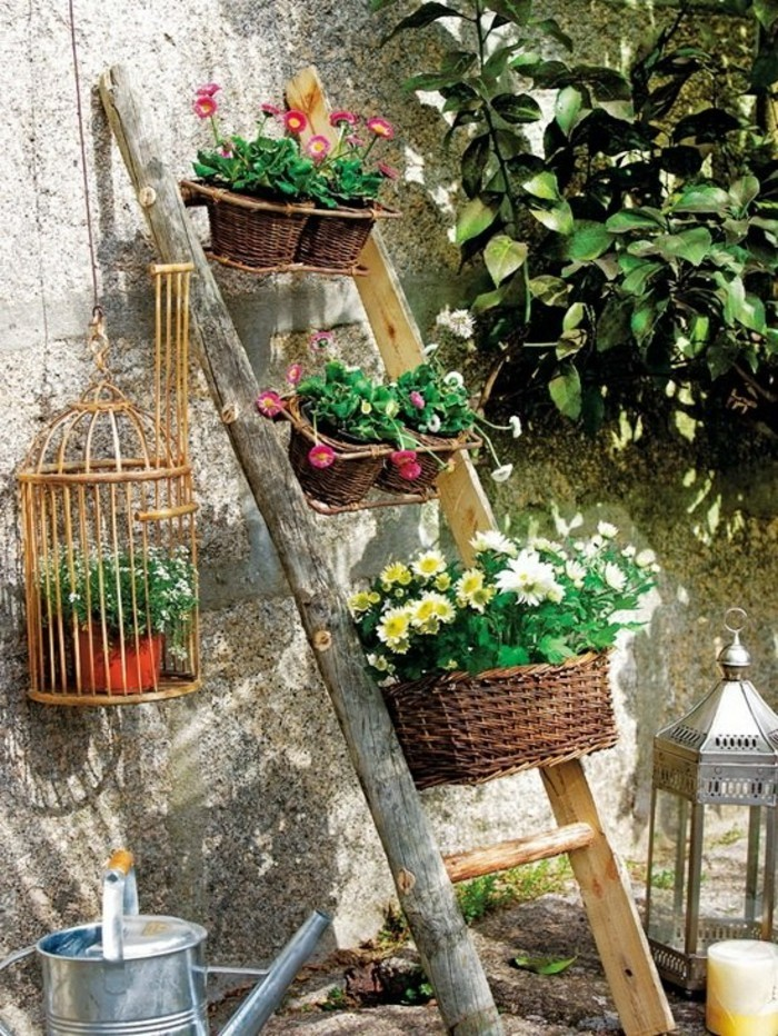 garden decorating ideas (2)