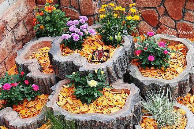 garden ideas (8)