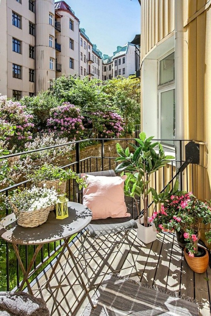 small balcony ideas48