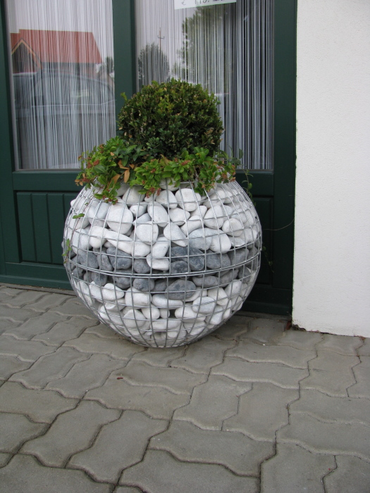 Gabion ideas22