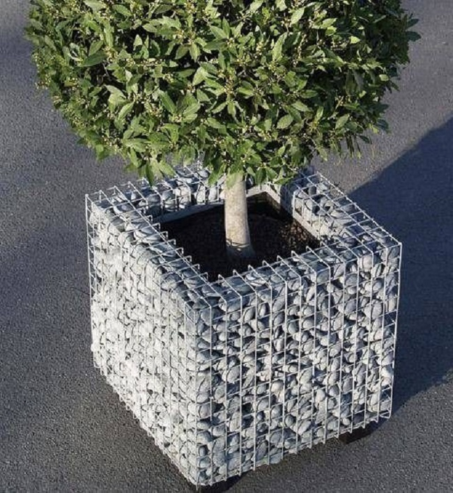 Gabion ideas6