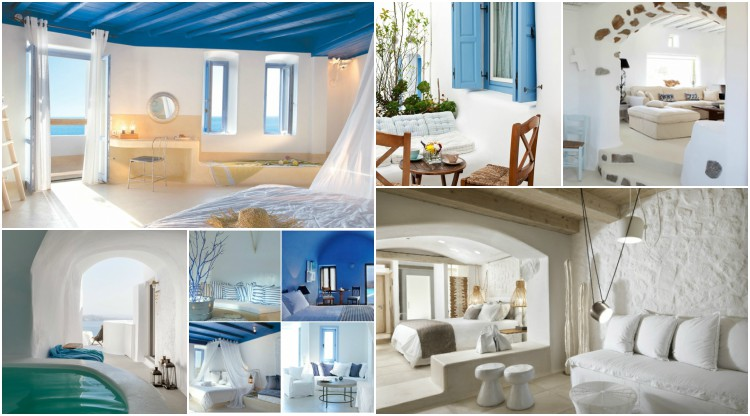 Greek decoration (1)