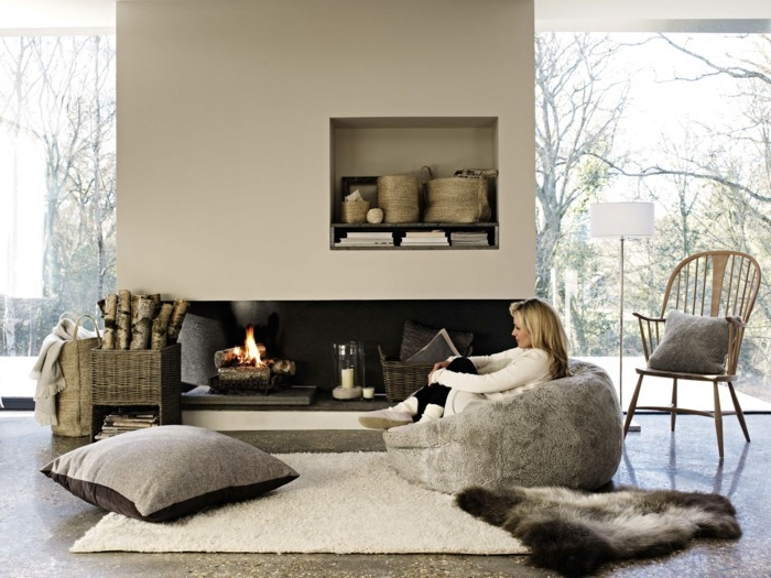 cocooning lounge ideas1