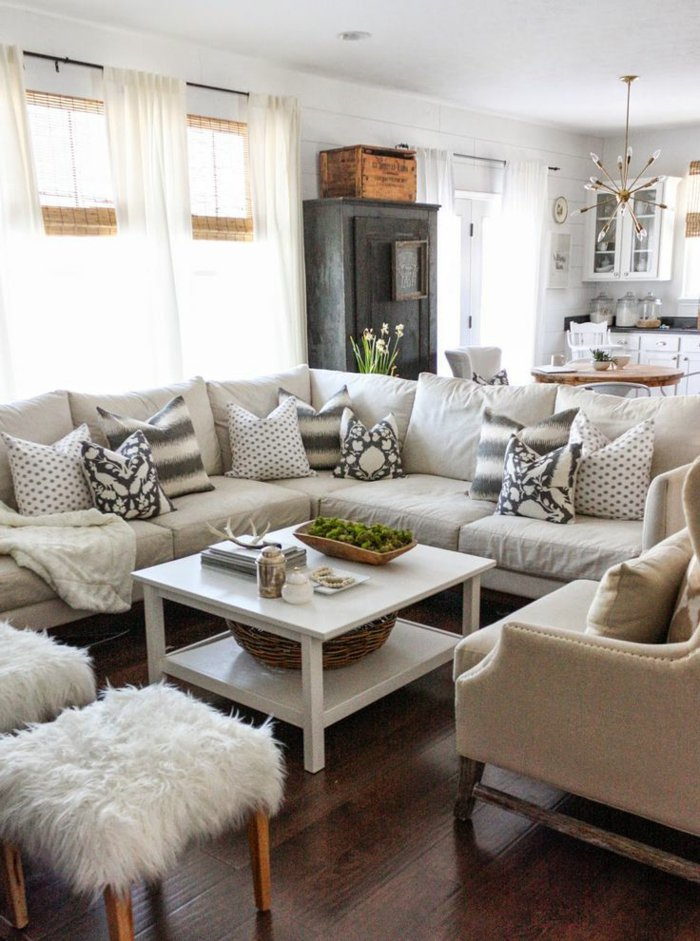 cocooning lounge ideas28