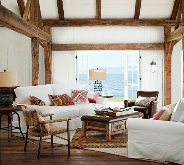 cocooning lounge ideas33