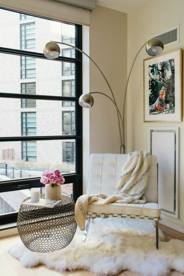 cocooning lounge ideas63