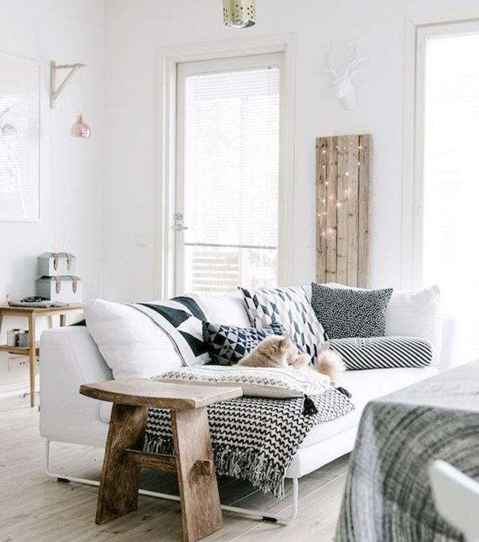 cocooning lounge ideas65