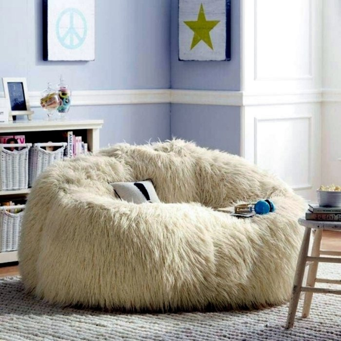 cocooning lounge ideas69