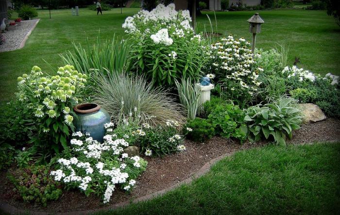 flower beds ideas10