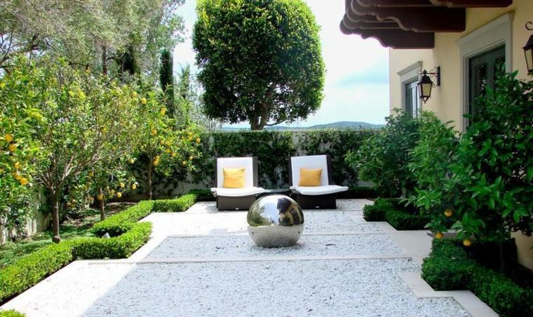 modern garden11