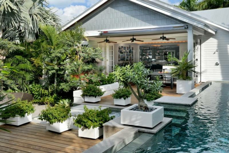 modern garden16