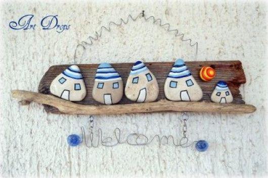 pebble hangers3