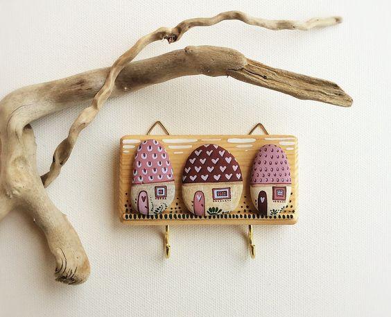 pebble hangers4