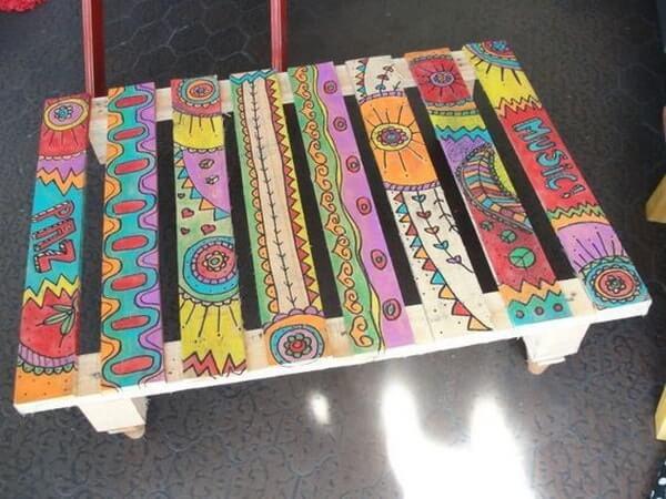 diy custom tables11