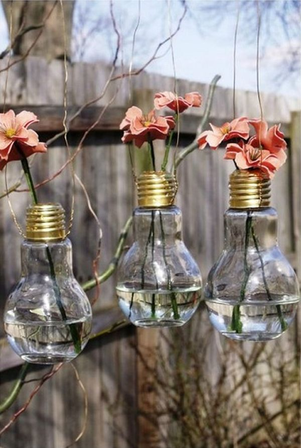 diy from old bulbs (8)