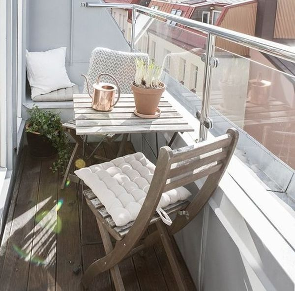 ideas for small balcony13