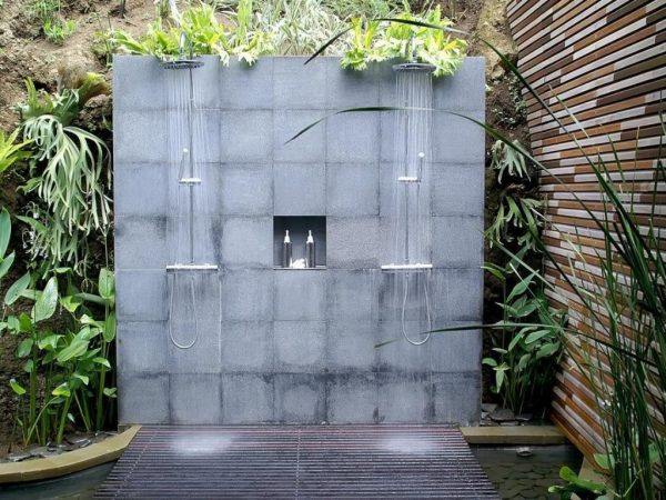 outdoor showers7